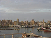 6.1266761051.the-port-of-alexandria