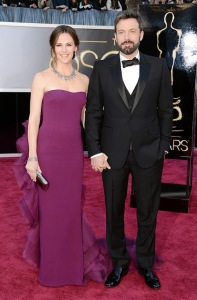 jennifer-garner-ben-affleck-150-million-divorce-ftr