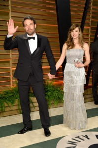 jennifer-garner-ben-affleck-divorce-2