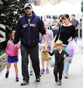 jennifer-garner-ben-affleck-divorce-21
