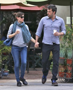 jennifer-garner-ben-affleck-divorce-ffn-ftr