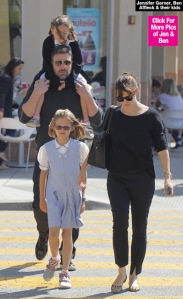 jennifer-garner-ben-affleck-kids-baby-4-pcn-lead